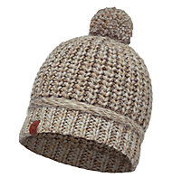 Buff Dean Hat Buff Mütze, Brown
