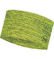 Buff Dryflx - fascia per orecchie, Green