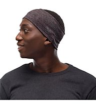 Buff Dryflx - Stirnband, Black