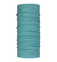 Buff Dryflx - Multifunktionstuch, Light Blue