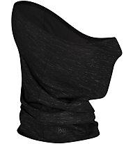 Buff Filter Tube - scaldacollo, Dark Grey
