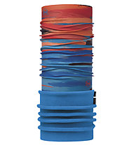 Buff Graze Multi Polar - Multifunktionstuch - Kinder, Blue