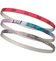 Buff Haarband, Multicolor Pink