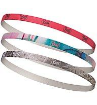 Buff Haarband, Multicolor Pink