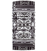 Buff High UV Protection Buff Amadahy Scaldacollo, Amadahy