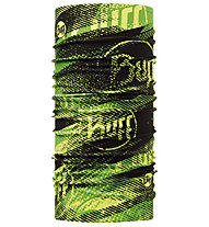 Buff High UV Protection Buff Flashlogo, Flashlogo