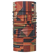 Buff High UV Protection Buff Kan Multi, Multicolor