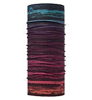 Buff Karlin Mardi Grape Original - Multifunktionstuch, Violet