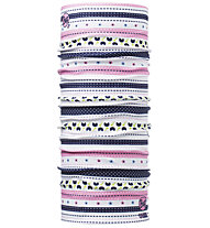 Buff High UV Protection Buff Lilly Junior, Lilly