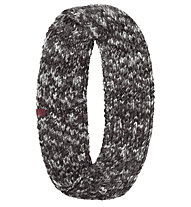 Buff Margo Infinity Buff Halsband, Grey
