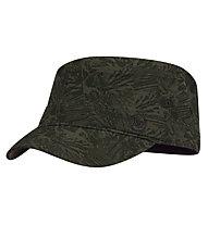 Buff Military - cappellino - donna, Green