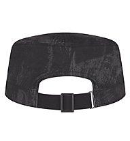 Buff Military - cappellino - donna, Black