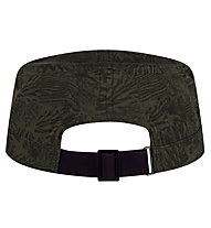 Buff Military - Trekking-Kappe, Green