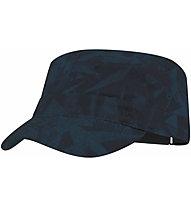 Buff Military - cappellino trekking, Blue