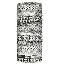 Buff National Geographic - scaldacollo, White/Black