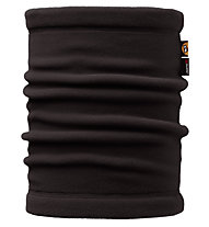Buff Neckwarmer Buff Black, Black