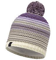 Buff Neper Ski - Mütze - Damen, Violet
