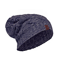 Buff Nuba Hat Buff Berretto, Blue