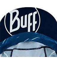 Buff Pack Run - cappellino running, Dark Blue