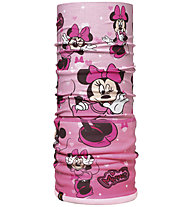 Buff Polar Buff Rose Minnie, Rose Minnie