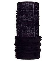 Buff Polar Thermal - scaldacollo, Black/Grey