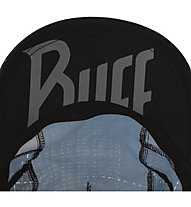 Buff Pro Run - cappellino trail running - uomo, Black