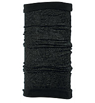 Buff Reversible Polar Buff Marroc Graphite, Marroc Graphite
