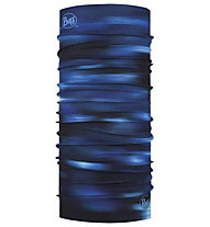 Buff Original - scaldacollo, Blue