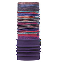 Buff Shanti Multi Polar Buff Multifuntkionstuch, Multicolor