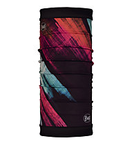 Buff Reversible Polar - scaldacollo, Multicolor