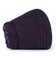 Buff Pack Baseball - Herrenkappe, Blue