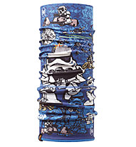 Buff Star Wars Buff Clones Junior Scaldacollo Bambini, Harbor/Clones