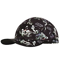 Buff Star Wars - Trucker-Mütze - Kinder, Black