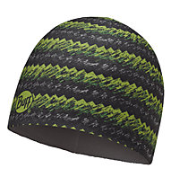 Buff Von Green Hat Berretto, Green