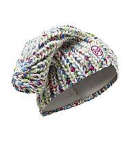 Buff Yssik Freestyle - Mütze - Damen, White