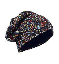 Buff Yssik Freestyle - Mütze - Damen, Blue