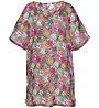 Buffalo Pine - vestito - donna, Pink/Grey