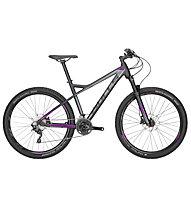Bulls Aminga 27,5 (2018) - Mountainbike - Damen, Grey/Black/Pink