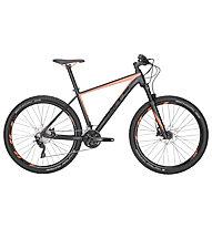 Bulls Copperhead 3 27,5 (2018) - Mountainbike, Orange/Black