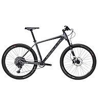 Bulls Copperhead 3 RS 27,5 (2020) - Mountainbike, Grey/Black
