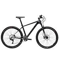 Bulls Copperhead Carbon S 27,5 (2020) - Mountainbike, Black