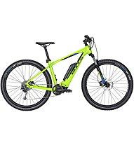 Bulls Copperhead E2 (2021) - eMountainbike, Green