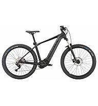Bulls Copperhead Evo 2 29 (2021) - eMountainbike, Black
