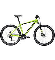 Bulls Wildtail 1 26 (2021) - Mountainbike - Herren, Green