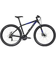 Bulls Wildtail 1 29 (2021) - Mountainbike, Black