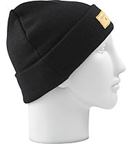 Burton Backhill Beanie, True Black