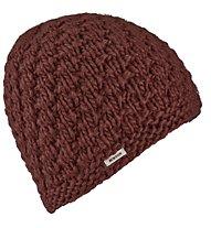 Burton Bertha Beanie - Mütze - Damen, Brown