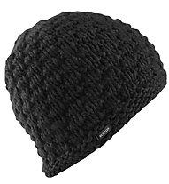 Burton Bertha Beanie - Mütze - Damen, Black