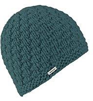 Burton Bertha Beanie - Mütze - Damen, Blue
