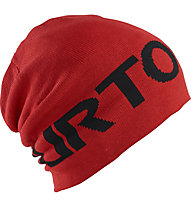 Burton Billboard Beanie, Red